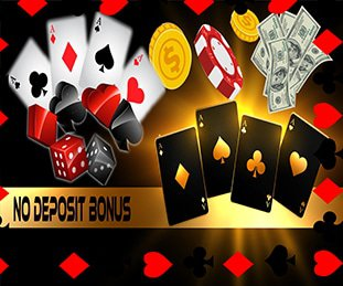 casinosforcanadians.com No Deposit Bonus