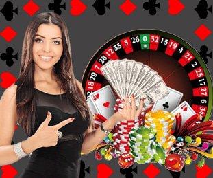 casinosforcanadians.com Cashable Casino Bonuses