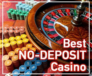 casinosforcanadians.com best + no deposit