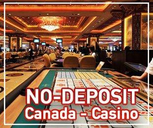 canada/ian online casino(s)  casinosforcanadians.com
