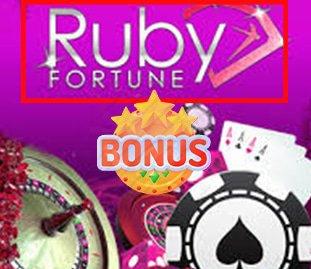 no deposit  bonus  casinosforcanadians.com