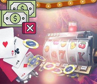 Ruby Fortune Casino Free Spins No Deposit Bonus  casinosforcanadians.com